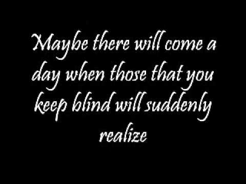 Nine Inch Nails Ruiner lyrics