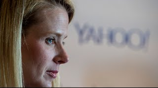 Yahoo-Starboard Pact Buys Time for CEO Marissa Mayer