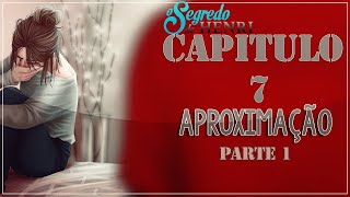 Video O Segredo de Henri Capitulo 7 (Parte 1) download MP3, 3GP, MP4, WEBM, AVI, FLV November 2017