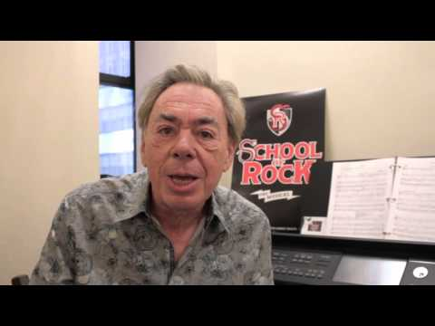Oakland School for the Arts Message | SCHOOL OF ROCK: The Musical