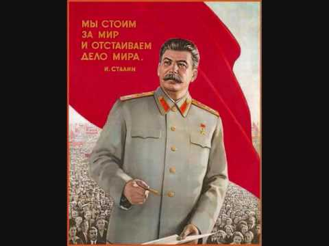 stalin rule the soviet union with an iron fist and a death mask Joseph stalin ruled the soviet union for more than two decades, instituting a reign of terror while modernizing russia and helping to defeat stalin forced rapid industrialization and the collectivization of agricultural land, resulting in millions dying from famine while others were sent to camps.