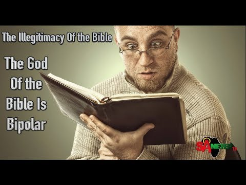 the-god-of-the-bible-is-bipolar.