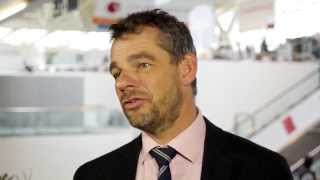 Recent investigational advances in mantle cell lymphoma treatment