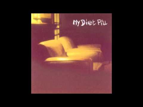 My Diet Pill - 02 - L'air de rien