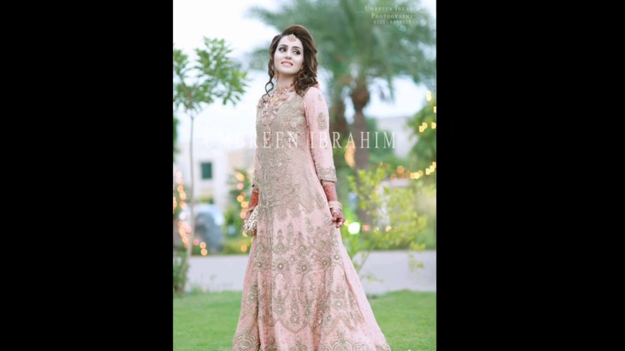 Top bridal dresses month of november 2017 beutiful dress top bridal dresses month of november 2017 beutiful dress designs and nice wedding photography ombrellifo Image collections