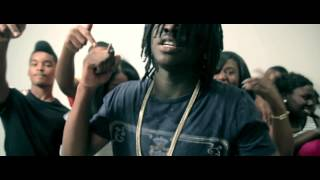Chief Keef - No Reason | Dir. by Ben Hughes