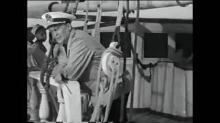 HAns Albers - Nimm mich mit Kapitän auf die Reise