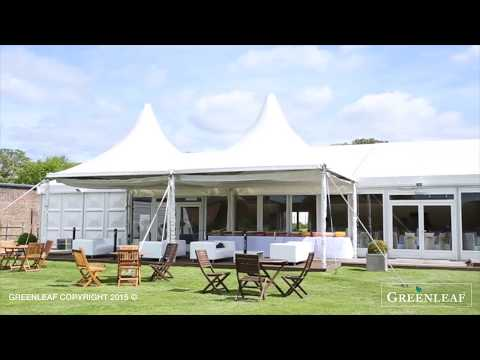 luton-hoo-walled-gardens-presented-by-greenleaf-catering