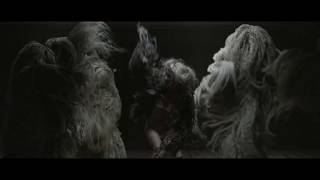 iamamiwhoami; play YouTube Videos