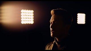 Vincent Bueno  - Amen (Official Music Video)
