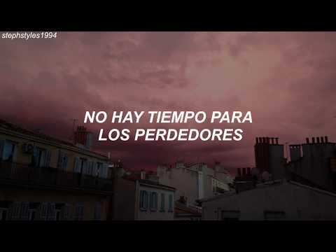 Queen - We Are The Champions Traducida al español