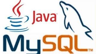 Conexion Mysql con JAVA(netbeans)