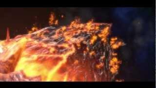Xbox 360 Longplay [050] Asura
