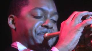 Wynton Marsallis - It
