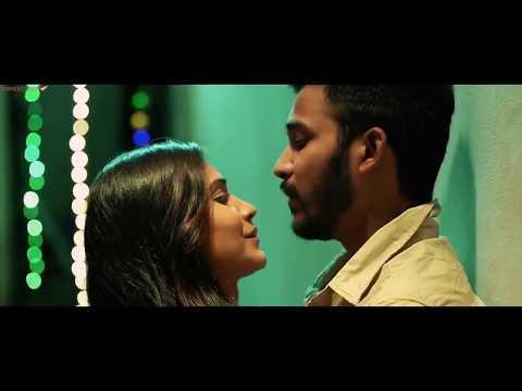 Telugu  love proposal video in whatsapp ...