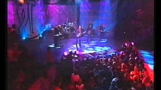 Toto - Melanie (Edison Music awards 1999)