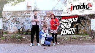 Download lagu JINGLE PAGI PAGI By IRADIO JOGJA MP3