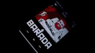 Russkaja - Get Lucky [BARADA]