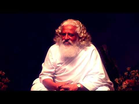 Ascended Masters of the White Brotherhood, Kalabgram, Shamballah and Shvetdeep