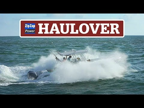 get-on-up-/-haulover-boats-/-speed-and-waves-edition