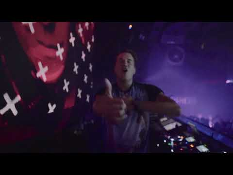 DJ Antoine, Sido & Moe Phoenix   Yallah Habibi Remixes outnow
