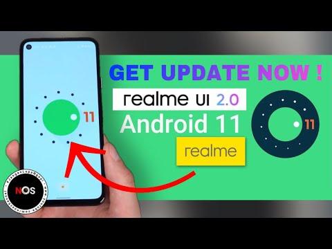 Alasan beli Realme 5 Pro tahun 2020 Sekarang !! Layak di pertimbangkan..