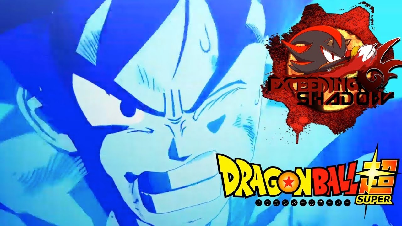 Dragon Ball Z Project Z Action RPG 2019 Discussion (News, Theory, Reaction,  Thoughts & Speculations)
