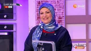 صباح الشروق بحلة جديدة بضيوف مميزين وفقرات تهمكم ...