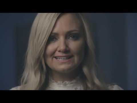 Tamara Stewart -  Haunted House Mp3
