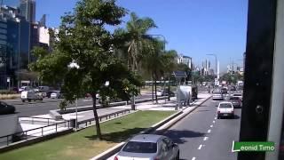 Буэнос-Айрес - столица Аргентины(Буэнос-Айрес - столица Аргентины, входит в число крупнейших городов мира. В этом городе Аргентины проживает..., 2015-03-20T11:39:20.000Z)