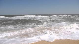 Азовское море на Арабатской стрелке(Подробности тут : http://kv.livejournal.com/22500.html., 2012-08-19T07:58:12.000Z)