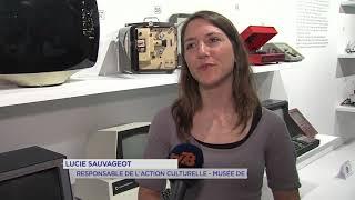 Yvelines | Nuit des musées : Le public au rendez-vous dans les Yvelines