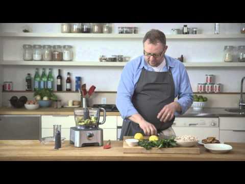 kenwood-multipro-food-processor