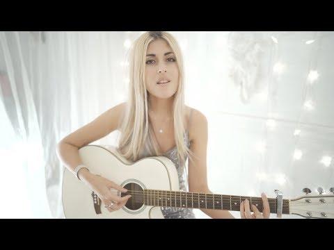 Смотреть клип Julia Westlin - Paradise