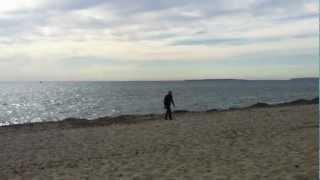 Es Cavallet. Playas de Ibiza Secret Beach