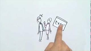 世界を変える就職ナビ http://www.sekanavi.jp/ 1.利用するだけで社会...