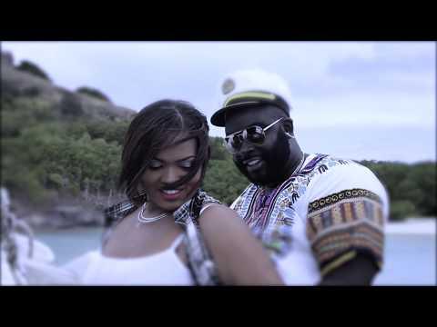 "Menace - Miserable (Official Music Video) ""2017 Soca"" (Antigua) [HD]"