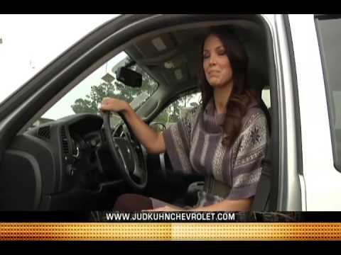 Pre-Grand Opening: New - Jud Kuhn Chevrolet - YouTube
