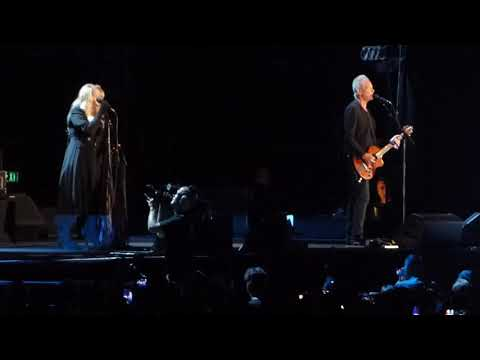 00033 Fleetwood Mac - The Chain