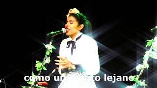 """ACUARELA"" de TOQUINHO por Los Rockan."