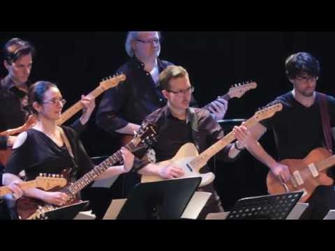 Le Vivier Numérique - Bradyworks - Instruments of Happiness - Documentaire