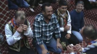Çankırı Şabanözü Büyük Yakallı Köyü 2017 Yareni