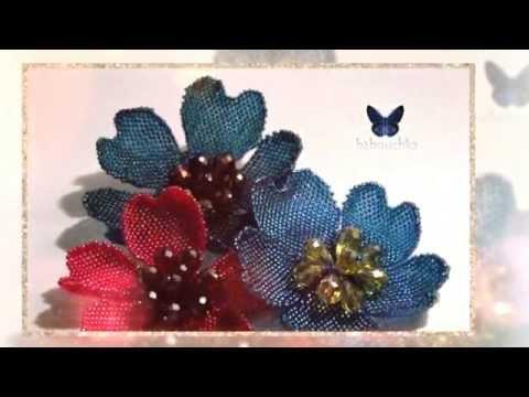 Цветы мальва: посадка и уход, выращивание из семян, виды и