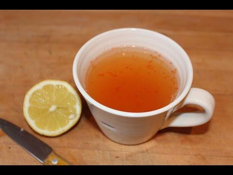 Les meilleurs remèdes à la maison pour la toux sèche et la gorge douloureuse