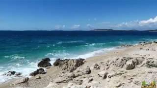 Camping Adriatic - Primosten