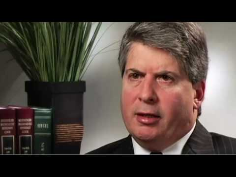 New York Personal Injury Lawyer Queens NY Attorney