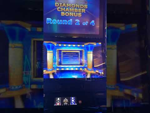 Бонус на аппарате Сфинкс 3Д в Сочи Казино и Курорт. Часть 2-ая. Обязательно посмотрите 1-ую часть!