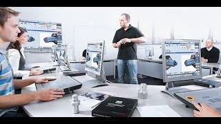 Экспериментальный цех гидравлики.Высокоточное фрезерование и токарные работы.(Для высокоточного производства различного рода металлических деталей для станков и оборудования в компан..., 2014-10-10T07:16:02.000Z)