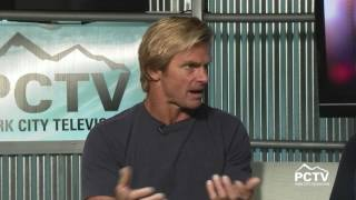 In The Can - Take Every Wave - The Life of Laird Hamilton