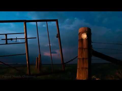 Night Krawler - When Lightning Strikes